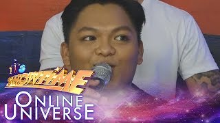 showtime-online-universe-defending-champion-john-mark-saga-shares-fondest-memories-in-show-and-tell