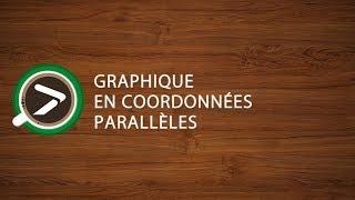 #18 Graphique en Coordonnées Parallèles dans Excel avec XLSTAT