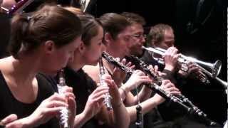 Georges Bizet - Orkestsuite I Uit \