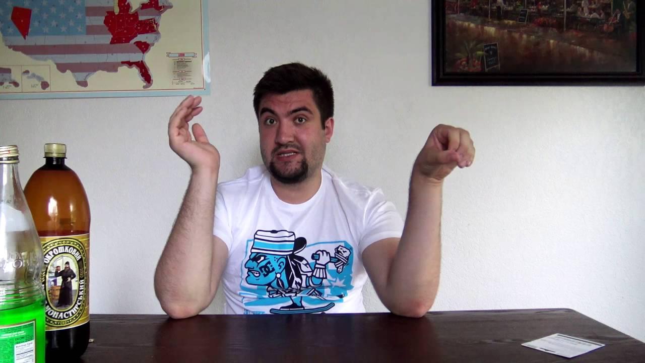 Продам Диван Б/У позитивно-красного цвета (Киев, Соломенка) - YouTube