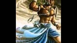 NKOSI Tata Mabaia  de Mutakalambo