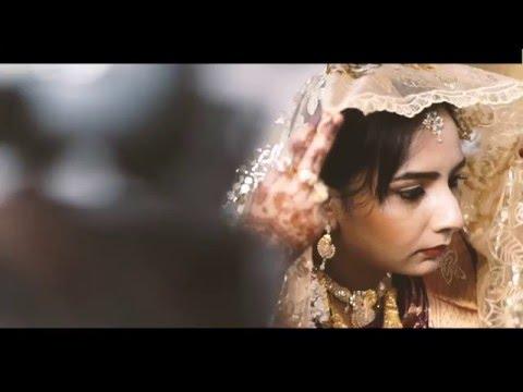 Muslim Nikkah MOHAMED ARSHAD weds NURSABRINA