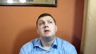 Услуга регистрация фирм.MPG(, 2012-03-05T14:08:46.000Z)