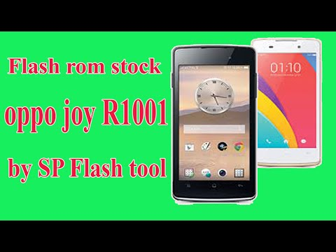 oppo-joy-r1001-flash-rom-stock-by-sp-flash-tool-ok