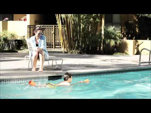 Consumer Product Safety Commission PoolSafety Campaign