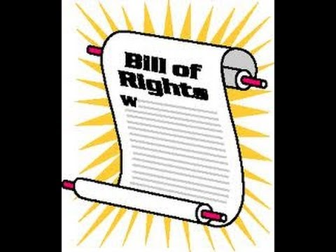 What is the CA Homeowners Bill of Rights?