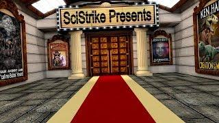 Jan 18 Movie Night LIVE