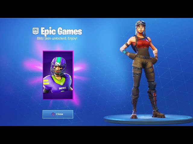 These RARE SKINS are COMING BACK...