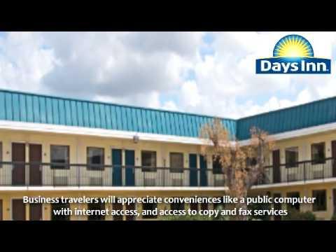 hotels-in-san-antonio-medical-center,-budget-hotel-san-antonio-riverwalk-texas
