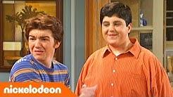 Drake & Josh | Die ersten 5 Minuten 🎬 | Nickelodeon Deutschland