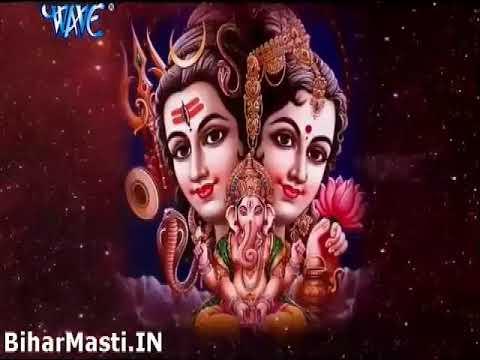2018  bolbam song  Bhang Piyatani Bhola  BiharWap IN Dj Dhanajay in  youtube chaenl