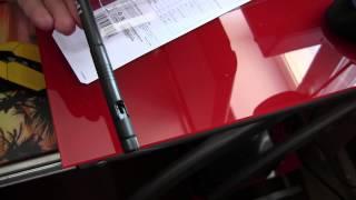 видео wifi антенны TP-LINK TL-ANT2405C | купить в интернет-магазине / Оборудование WiFi: роутеры WiFi, антенны WiFi, точки доступа WiFi,  коммутаторы WiFi  / Ubiquiti RocketDish 5G34| WiFi Антенны| Купить в интернет-магазине / Tehmark