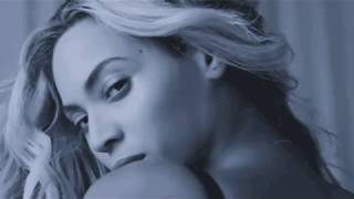 Erykah Badu - Certainly (Flipped It) by Romantic Warrior