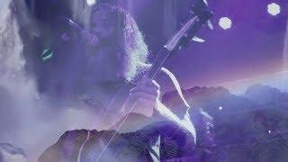 Om - Gethsemane Videoclip