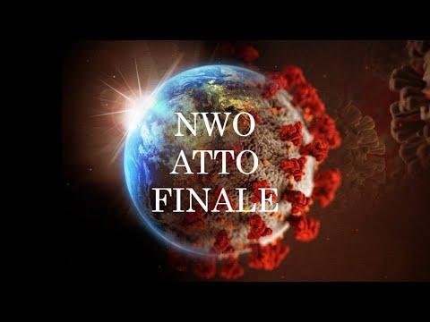 Nuovo Ordine Mondiale - Atto Finale