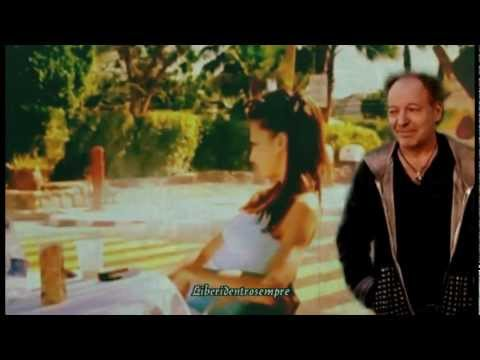 Vasco Rossi – Eh…già – La più bella canzone 2011 – musica 2000