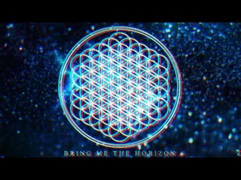 Bring Me The Horizon - Ludens (Metal Version)