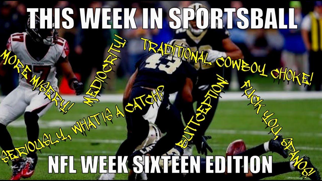 this-week-in-sportsball-nfl-week-sixteen-edition