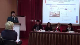 Семинар для бухгалтеров по НДС(Бухгалтерские услуги в Астрахани http://tg30.ru/uslugi/buxgalterskie-uslugi Программа семинара: БЛОК № 1 (Докладчик – кандид..., 2015-03-26T07:34:48.000Z)