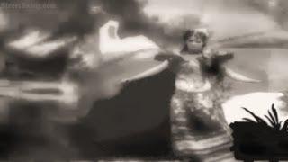 Little Egypt Dances for Edison (1896)