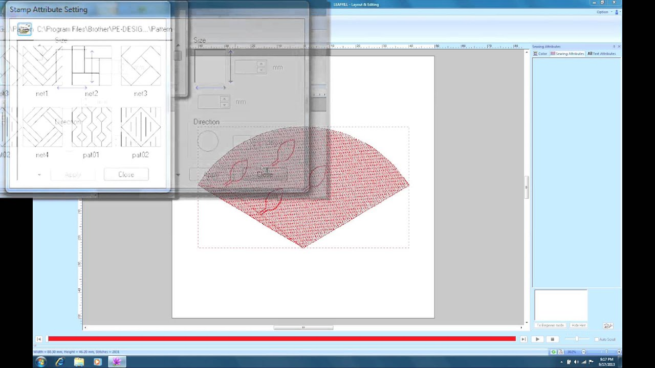 Pe Design Next Tutorial Chapter 510 How To Use The Programmable