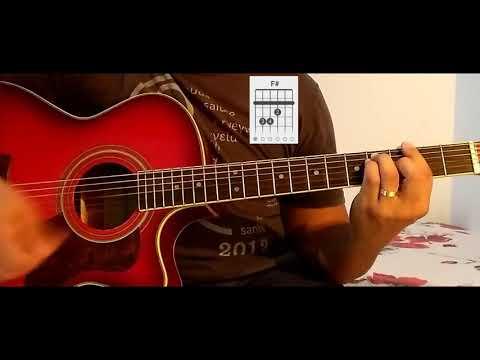 como-tocar-adorarei-fabiana-anastÁcio---vÍdeo-aula-de-violÃo-simplificada-com-cifra