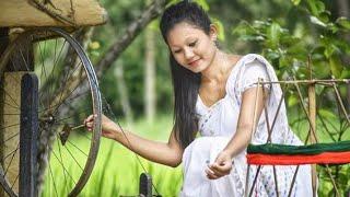 Assamese New mp3