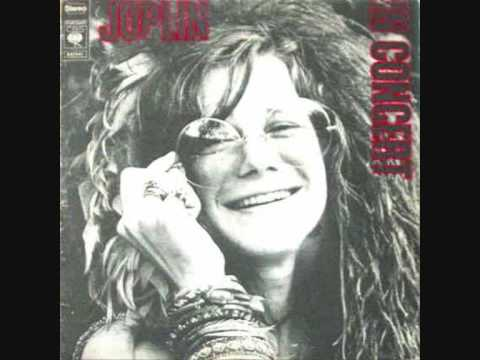 janis joplin mercedes benz legendado em portugu s youtube. Cars Review. Best American Auto & Cars Review