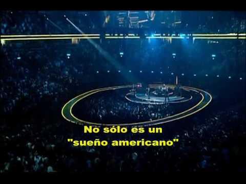Download U2 - Pride (In The Name Of Love) - Chicago (Sub. español) [HQ]