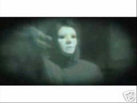 Skull and Bones SECRET devil ritual caught on film_(480p).flv streaming vf