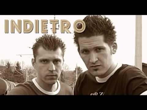 Indietro - Il Destino (Kayzero Vs Domasi Remix)