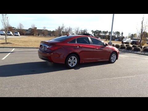 2014 Hyundai Sonata Wilson, Rocky Mount, Goldsboro, Tarboro, Greenville, NC F893320
