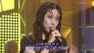 加藤ミリヤ×清水翔太-LOVESTORY