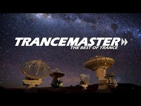 Trance Master Remember Mix V1[The Best of Trance Classics]♫♫♫
