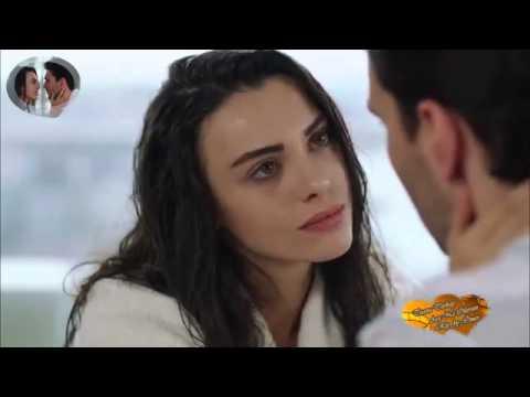 Tuvana Türkay - Ara Ne Olursun ( 2015 )