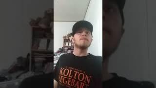 Kane Brown heaven Video
