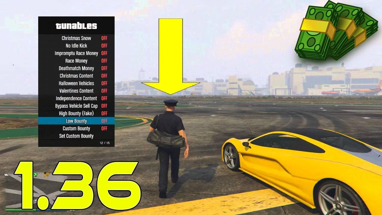 GTA 5 PC Install Update Error ( GTA V PC Rockstar Social Club .