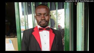Umuvugo: Ibyo mu minsi ya nyuma by Vincent Brown