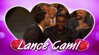Lance Stephenson Funniest Moments Ever!! |NBA Highlights|