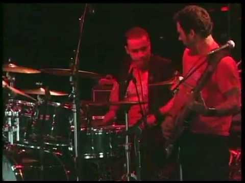 PATTY SMYTH   Goodbye To You  2007 Live