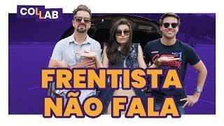 10 DICAS VALIOSAS PRA NÃO GASTAR COM O CARRO! Ft. Acelerados