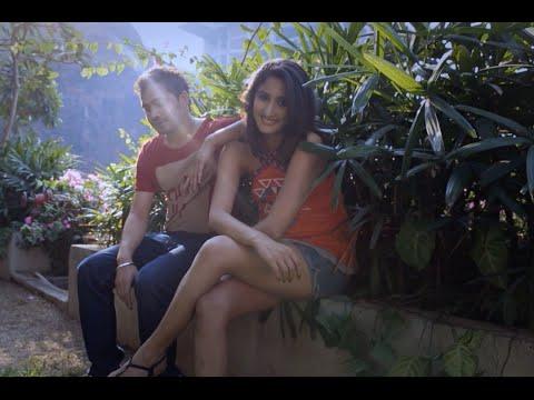 Manpreet Dhami - Mixed Signals | Teaser | Latest Punjabi Song 2015