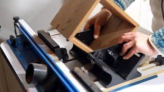 DIY Decorative Storage Boxes | Darbin Orvar thumbnail