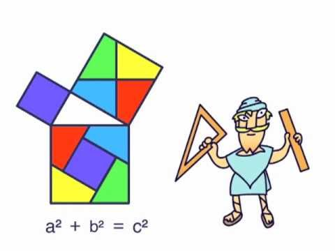 how to find sin of pythagorean theorem
