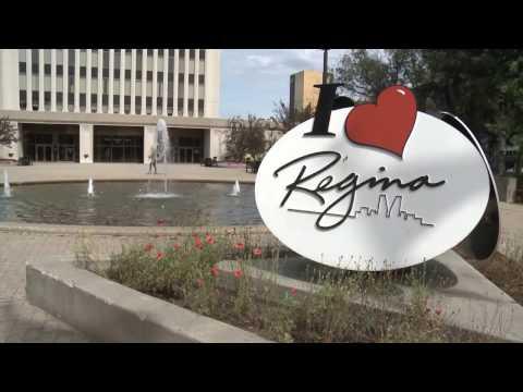 Documentary   Regina, Saskatchewan, Canada