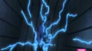 Repeat youtube video Zoroark AMV- I Will Not Bow