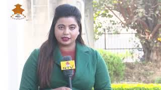 DALIT SAWAL 2076-09-14 || Nepal Television
