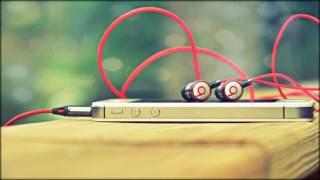 Tony Tonite & Кравц - Я хотел бы знать (sovi remix)