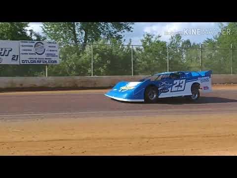 Sunday race potomac speedway 4/28/19