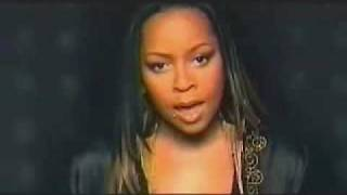 Monifah - I Can Tell